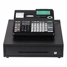 Casio SE-S900 Electronic Cash Register