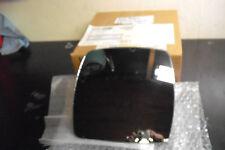 FREIGHTLINER CONCVEX MIRROR CONV MEK-614150002 New In Box Adhesive back