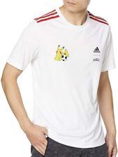 adidas pokemon shirt | eBay