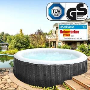 Outdoor Whirlpools Gunstig Kaufen Ebay