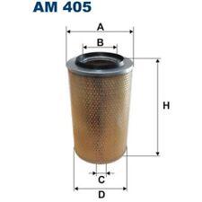FILTRON Original Luftfilter AM405