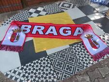 SC BRAGA - écharpe