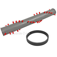 Roller Brush Head Brushroll for DYSON DC25 DC25i Vacuum + Toothed Drive Belt