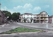 PORTO S. ELPIDIO: Faleriense   1960