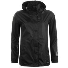 Black Waterproof Coats, Jackets & Waistcoats for Women