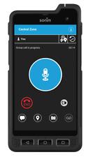 Brand New Sealed Sonim XP8 64GB Black UNLOCKED with Warranty