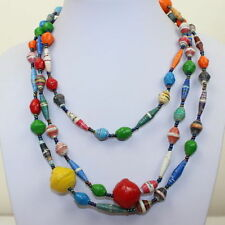Modeschmuck-Broschen & -Anstecknadeln mit Perle Perlen