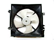Ventilador de radiador para 73310ag000 73313ag000