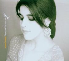 Souad Massi - Honeysuckle (Mesk Elil) - Souad Massi CD U6VG The Cheap Fast Free