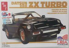 AMT1043 - Datsun 280 ZX TURBO - 1/25 Scale Model Kit