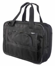 Luggage Works Stealth Electronic Flight Bag