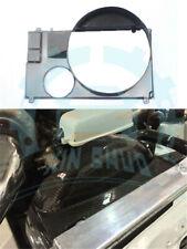 Carbon FIber Radiator Fan Cover For Toyota Supra MK4 1993-1998 ab47