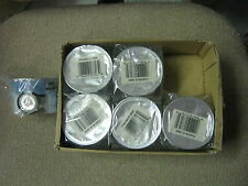 """9C85 Rubbermaid Fragrance Cassette Canisters """" Ocean Breeze"""" Box Of 6"""