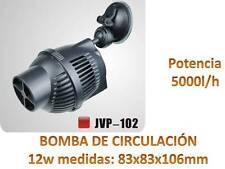 Practical Bombas De Recirculacion Para Acuario Bombas De Olas Bomba Acuario Marinos Marino Fish & Aquariums Pumps (water)