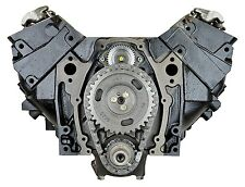 4.3, 262, MARINE ENGINE 1996, 1997, 1998, 1999, 2000, 2001, 2002, 2003, 2004,