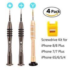 Repair Tool Kit for iPhone 7 Plus Magnetic Solid Y Tip Tool Screw Screwdriver