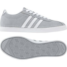 New listing Adidas Women's Court Set Tennis Shoes AW4209 Size 7 US, UK5, 1/2 38 2/3