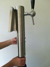 colonna di spillatura birra ed altre bevande