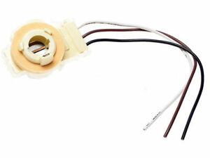 For 1977-1985 Buick Skylark Tail Lamp Socket SMP 13782YK 1978 1979 1980 1981