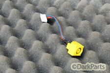 IBM Lenovo ThinkPad R60 Type-9456 Laptop DC Power Pin Jack & Cable