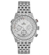 Rotary Men's Chronograph Swiss Made # GB00175/06