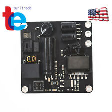 NEW  Internal Power Supply Board PA-1110-7A1 For Apple TV 4th Generation A1625