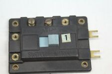 """Vintage Atlas, """"HO Track Switch Control Switches"""", USED, C-5   (3134)"""