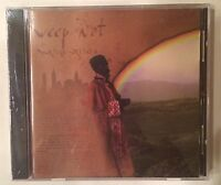 'Weep Not' An I Grade Records Compilation Various Artists CD Roots Reggae NEW