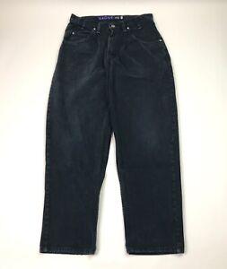 Silvertab Jeans For Men In 30 Inseam For Sale Ebay