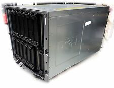 Dell PowerEdge M1000E Blade Server Enclosure Chassis