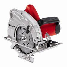 Einhell 4330937 Tc-cs 1400 190mm Sierra circular 1400w 240V