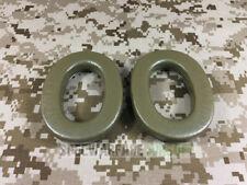 Z Tactical Peltor COMTAC I / II Type Headset Earmuff (DE) Z007-DE