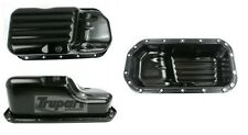 OPEL Vauxhall Kadett Combo 1.7 D NOVA CORSA 1.5 1.7 D TD Motore Coppa dell'Olio Pan NUOVO