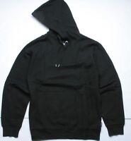 Alpinestars Basic Fleece Pullover (M) Black