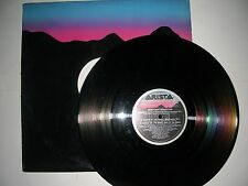 "Double 12"" Whitney Houston - Whatchalookinat (dance mixes) Arista NM 2002"