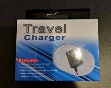 Lot of 10 Mico Usb Wall Charge Home Travel Charger Adapter 1.5A Cell Phone