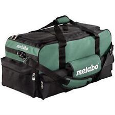 Metabo 657007000 Grande Borsa per utensili