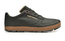 Astral Design Hemp Donner & Tinker Casual & outdoor Footwear Mens & womens shoes