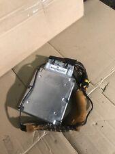 Ford Escort Ka -ECU Wiring Loom KitCar Banger Megasquirt -Zetec Conversion