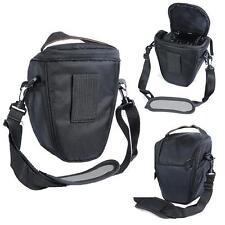 Waterproof Camera Bag Case For Nikon D7100 D7000 D5200 D5100 D5000 D3100 D3200