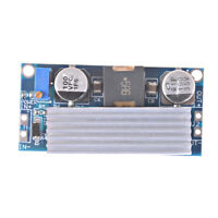 100W DC-DC Boost Step Up Converter Power Supply Module  PDH