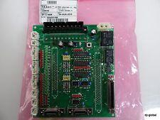 TEL D481 1R08-602195-11 LCD I/F A BOARD LC1R81-602195-11 G6B-1114P-US PCB-E-I-95