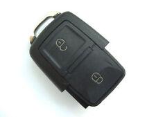 Accessoires pour automobile VW