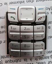 Clavier Nokia 1600