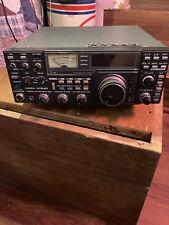 ICOM 751A HAM RADIO PARTS OR REPAIRS