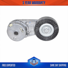 Belt Tensioner Assembly For Chevrolet G6 Saturn Vue 2 2.2 2.4 L Automatic