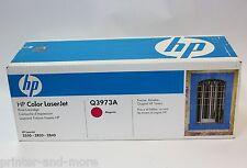 HP Tóner Original Q3973A para HP Laserjet 2550 , 2820 , 2840 nuevo emb. orig.