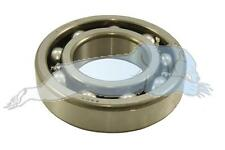 LAND ROVER TRANSFER BOX BEARING RANGE ROVER CLASSIC 4.0 4.6 P38 NEW OEM RTC6025