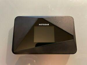 NETGEAR 785s AIRCARD 3G / 4G WIFI HOTSPOT - UNLOCKED