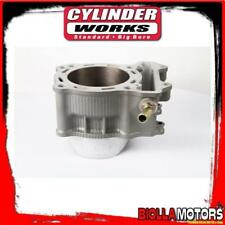 40001 CYLINDRE STD WORKS 90mm 398cc ARCTIC CAT DVX 400 2006-
